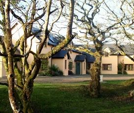 Cottage Kenmare