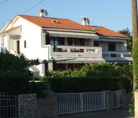 Holiday Apartment Malinska