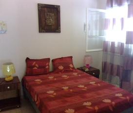 Holiday Apartment Hammam Sousse