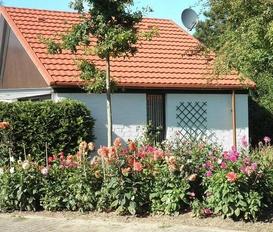 Holiday Home Stellendam