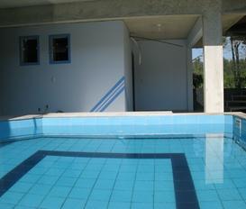 holiday resort penha-Blumenau