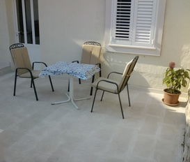 Appartment Dubrovnik