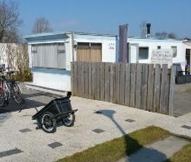 holiday resort Nieuwvliet-Bad