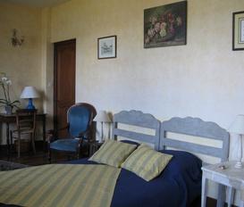 Gästezimmer Argentat