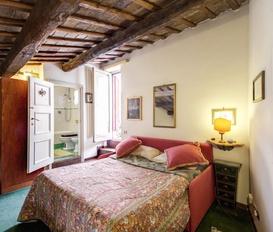 Apartment Rome