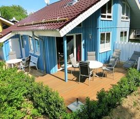Holiday Home Extertal nähe Rinteln