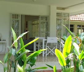 Holiday Home Julianadorp