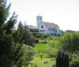 Ferienwohnung Losheim am See - Hausbach