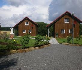 Ferienhaus Schwaigern- Niedehofen