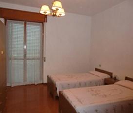 Holiday Apartment Silvi MArina