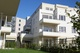 Holiday Apartment Berlin-Tegel