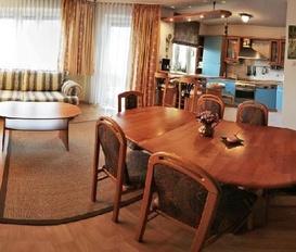 Apartment Tomaszow - Mazowiecki