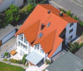 Ferienwohnung Schnaittenbach