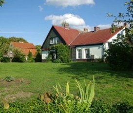 Holiday Home Lagow