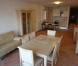 Holiday Apartment Bonga