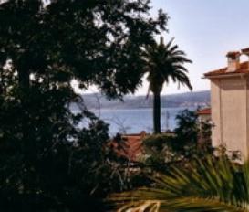 Ferienwohnung Sainte-Maxime