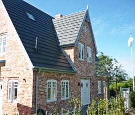 Ferienhaus Oldsum
