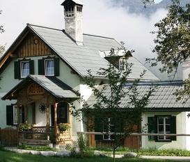Ferienhaus Bad Goisern am Hallstättersee