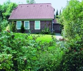 Ferienhaus Hösseringen