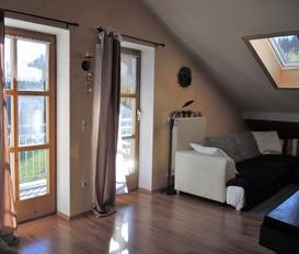Holiday Apartment Langdorf