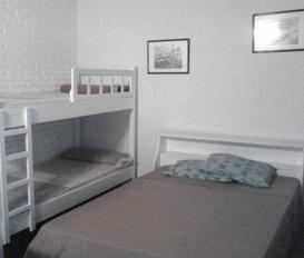 Apartment J.A.Saldivar
