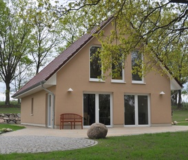Holiday Home Strasen