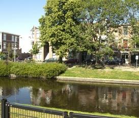 Holiday Apartment Den Haag