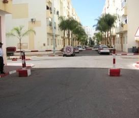 Holiday Apartment Hay Essalam
