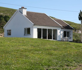 Holiday Home Eyeries