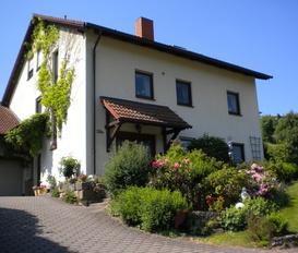 Holiday Apartment Bamberg