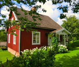 Hütte Vetlanda