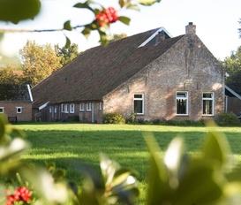 Holiday Home Onstwedde
