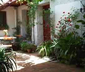Ferienwohnung Granada Alfacar