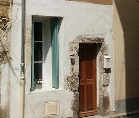 Holiday Home Villeneuve les Beziers