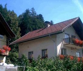 Holiday Home Lammersdorf