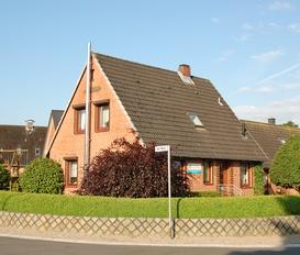 Ferienhaus Sophienhamm