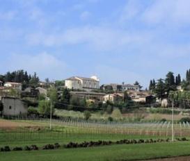 Bauernhof Cavriana