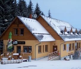 Ferienhaus Keilberg