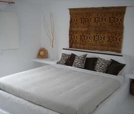 Holiday Home Caleta de Famara (Teguise)