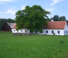 Bauernhof Grosswolfgers 41