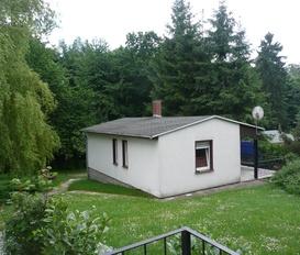 Holiday Home Harzgerode/OT.Dankerode