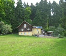 Holiday Home Roßbach