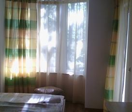 Ferienhaus Primorsko