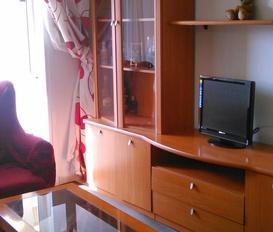 Holiday Apartment Pto.Alcudia