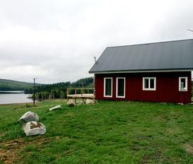 Ferienhaus Nyland