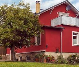 guestroom Dresden