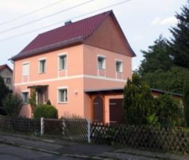 Holiday Apartment Berlin Biesdorf-Nord