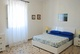 Holiday Apartment Sant'Antioco