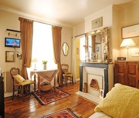 Appartment Paris
