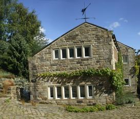 Hütte Slaithwaite